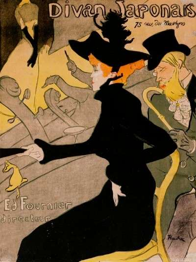 paintings-by-henri-de-toulouse-lautrec-1